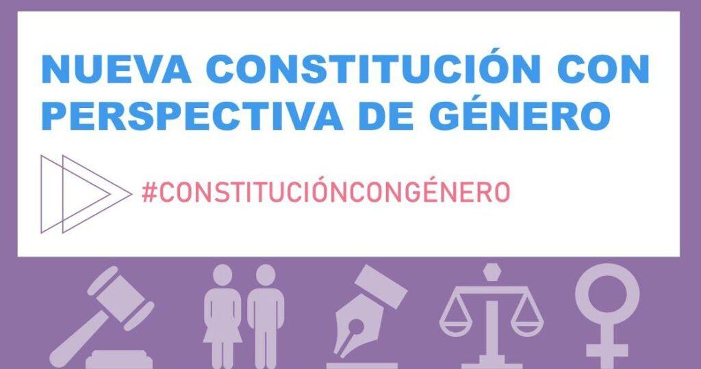 constitución-con-género-1024x576