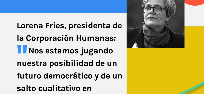 Cuestionario-Constituyente-Lorena-Fries