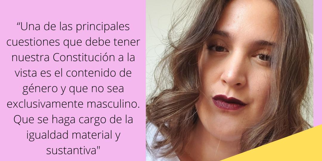 Francisca Millán