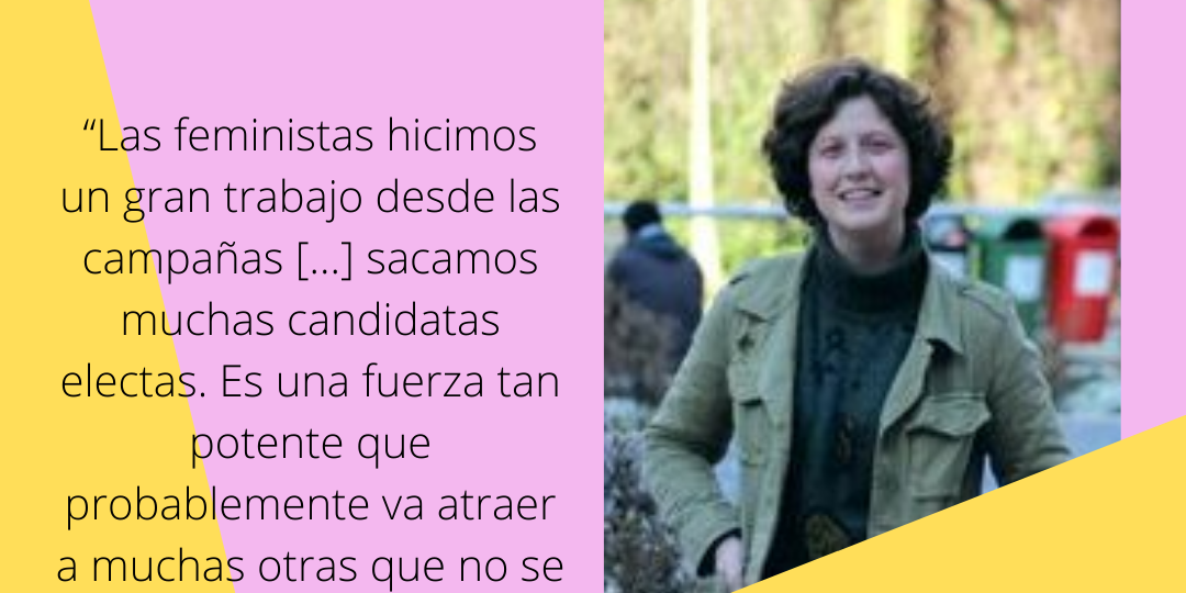 Ximena Peralta