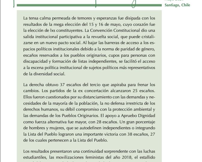 Captura de Pantalla 2021-06-30 a la(s) 13.13.45