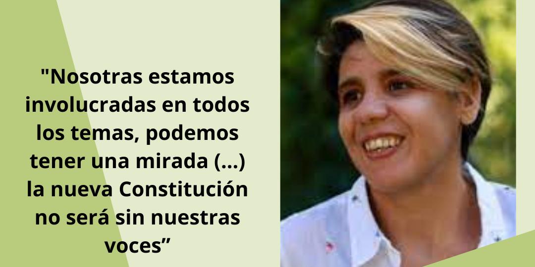Erika Montecimos