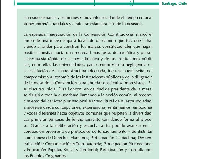 Captura de Pantalla 2021-07-29 a la(s) 12.35.53