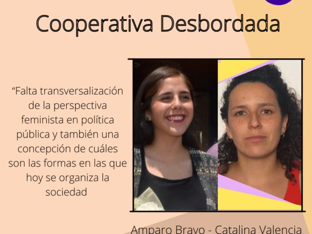Cooperativa Desbordada (1)