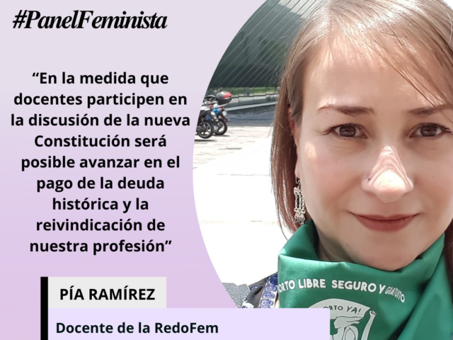 Panel Feminista (4)