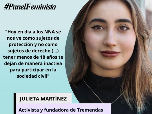 Panel Feminista (5)