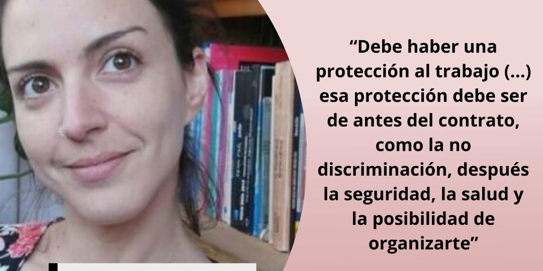 Panel Feminista (6)
