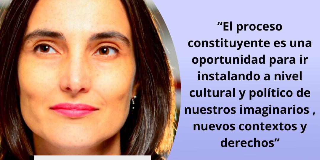 Panel Feminista (7)